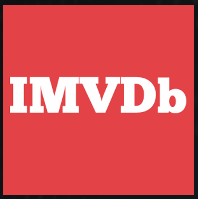 TVaddons IMVDb Addon: Install on Kodi 17