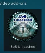 Bob unleashed kodi addon for kodi Install Guide