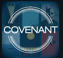 Latest Covenant Kodi Install Guide 2018