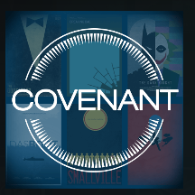 Latest Covenant Kodi Install Guide 2018