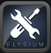 Fix Elysium Addon Not Functioning [TMDB API KEY]
