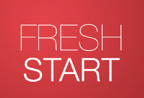 How to Factory Reset with Fresh Start Plugin