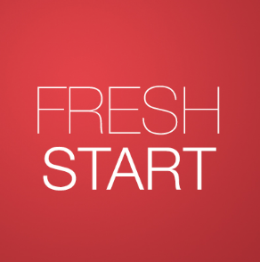 How to Factory Reset with Fresh Start Plugin | Kodi-Tv