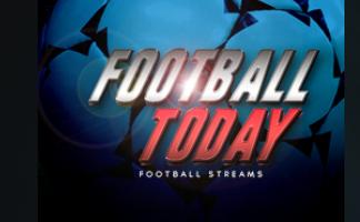 Football Today Install Sports Kodi Addon