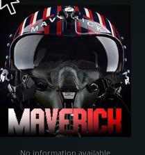 Latest Maverick tv New Repo Kodi Addon Install
