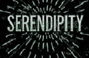 Download and Install Serendipity Kodi Add-on