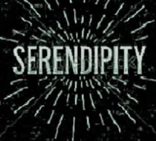 Download and Install Serendipity Kodi Add-on