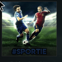 Sportie Kodi Best Sports Addon for Kodi 2017