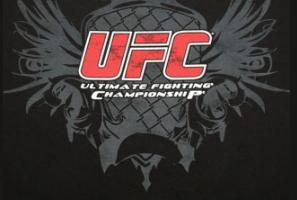 Where to Watch UFC 215 2017 on Kodi PPV Boxing