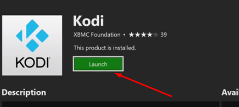 How to Set up & Install Kodi on Xbox One