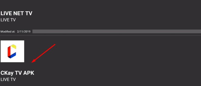 Best Iptv For Firestick 2020 Top 6 Best iptv for firestick and fire tv updated [2020] | Kodi Tv