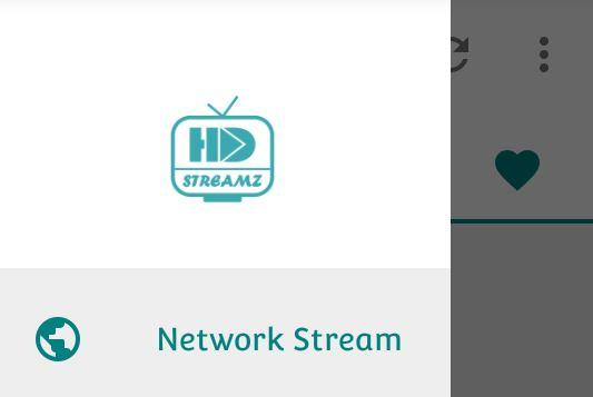 HD Streamz 3.2.4 For Android Apk Firestick TV Nividia Shield