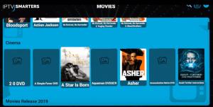 IPTV SMARTERS PRO APK Version Download | Kodi-Tv