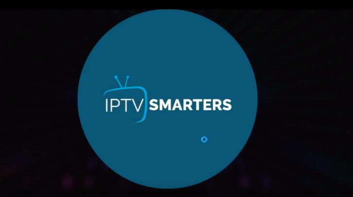 Get IPTV Smarters on MAC