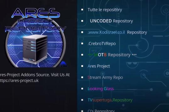 Kodil Repository .zip