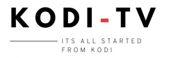 Kodi-Tv